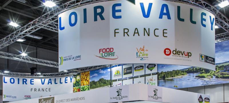 Fruit logistica foodloire - Chambre regionale d agriculture pays de la loire ...