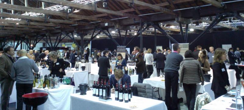 French wine discoveries foodloire - Chambre regionale d agriculture pays de la loire ...