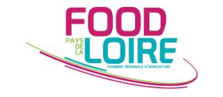 FoodLoire, retour à la page d'accueil