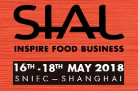 http://www.foodloire.fr/fileadmin/user_upload/Pays_de_la_Loire/050_Eve-FoodLoire/Logos/Logo_Sial_China.JPG